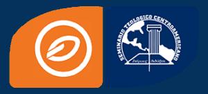Logo de Escuela ObreroFiel-SETEC