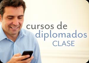 Cursos de diplomados CLASE